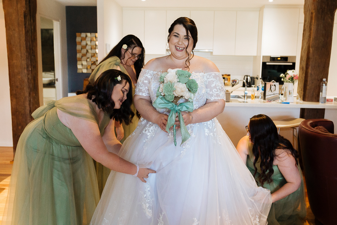 Adrienne-Adrian-King-Edward-Park-Wedding-Newcastle-265