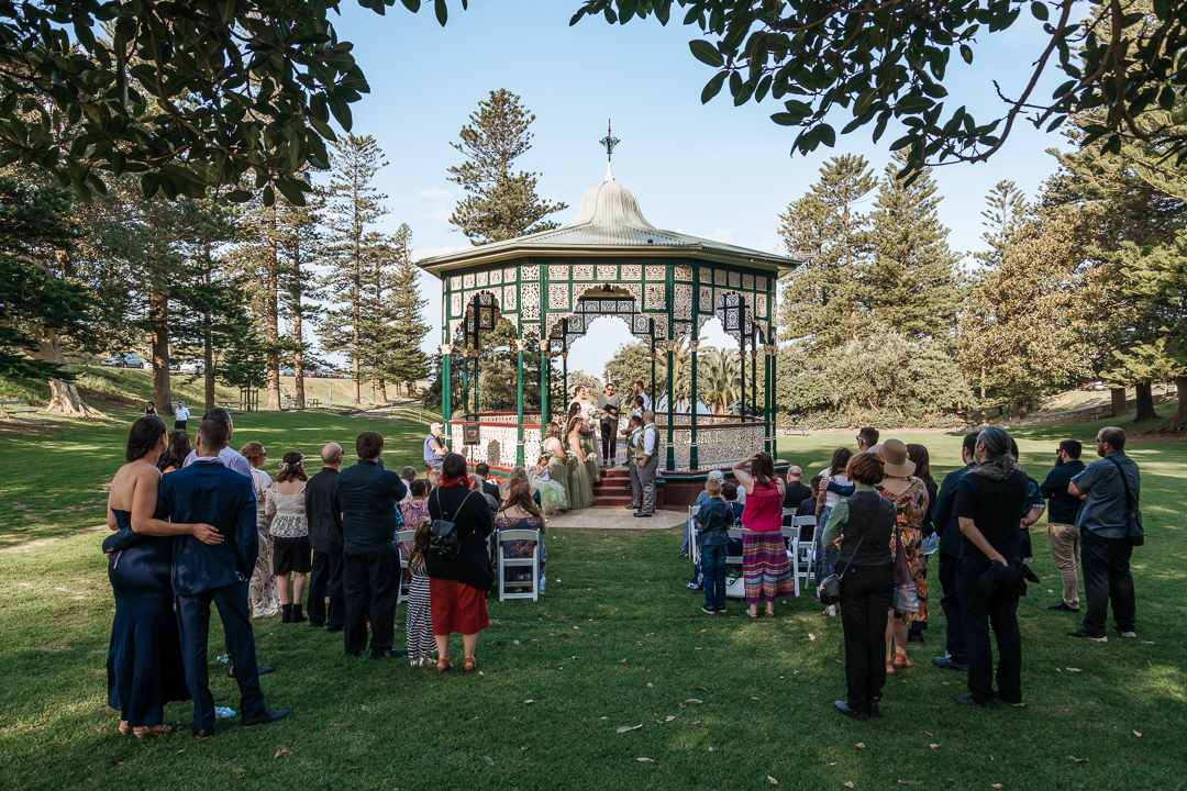 Adrienne-Adrian-King-Edward-Park-Wedding-Newcastle-449