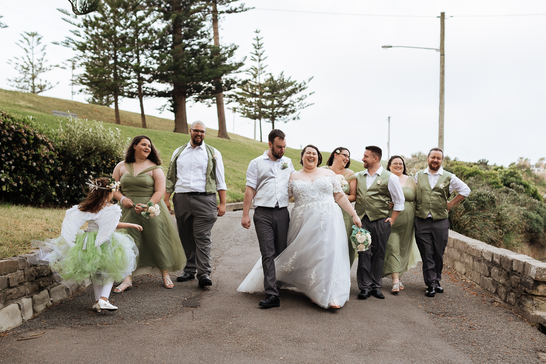 Adrienne-Adrian-King-Edward-Park-Wedding-Newcastle-865