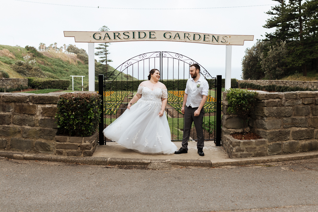 Adrienne-Adrian-King-Edward-Park-Wedding-Newcastle-867