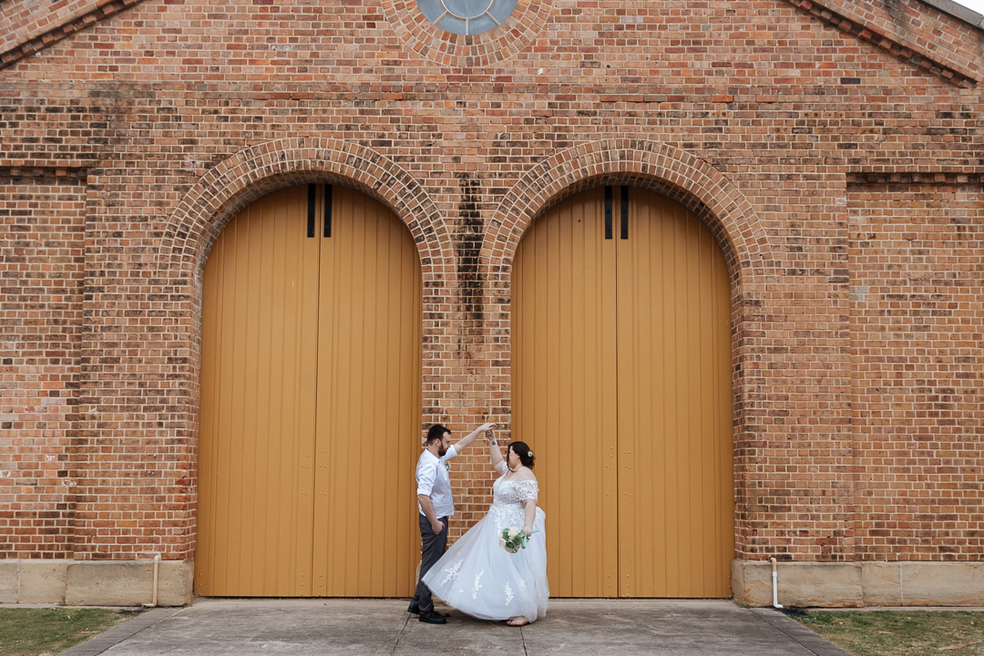 Adrienne-Adrian-King-Edward-Park-Wedding-Newcastle-933