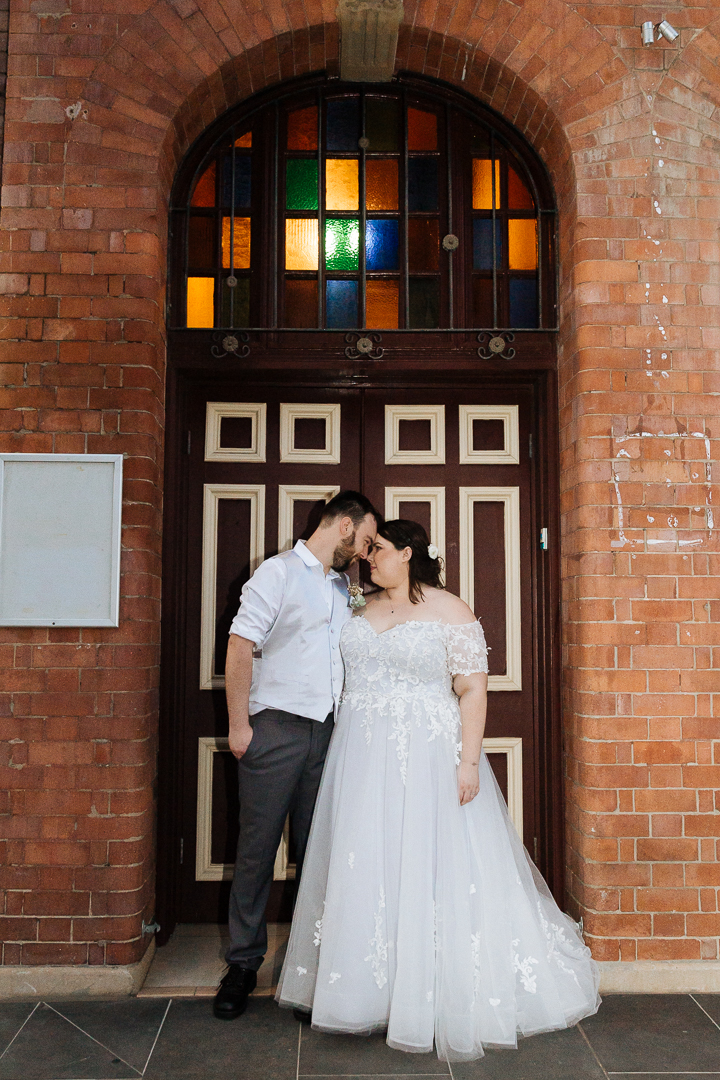 Adrienne-Adrian-Longworth-House-Wedding-Newcastle-1035