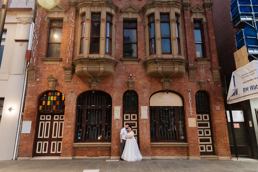 Adrienne-Adrian-Longworth-House-Wedding-Newcastle-1043