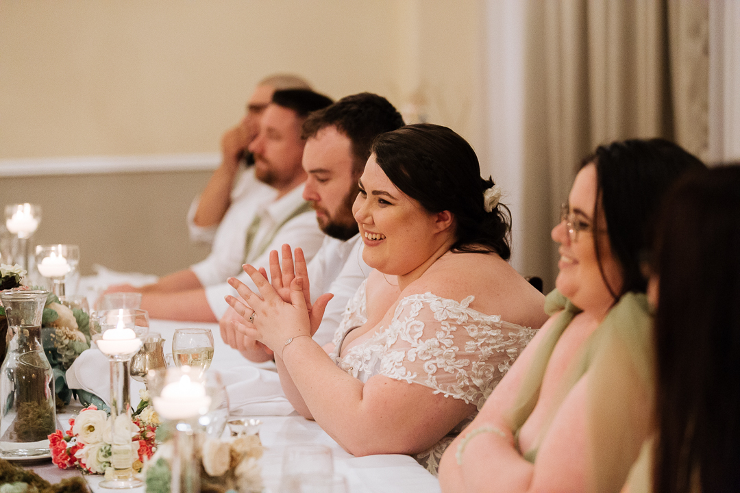 Adrienne-Adrian-Longworth-House-Wedding-Newcastle-1261