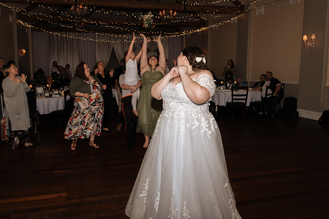 Adrienne-Adrian-Longworth-House-Wedding-Newcastle-1357