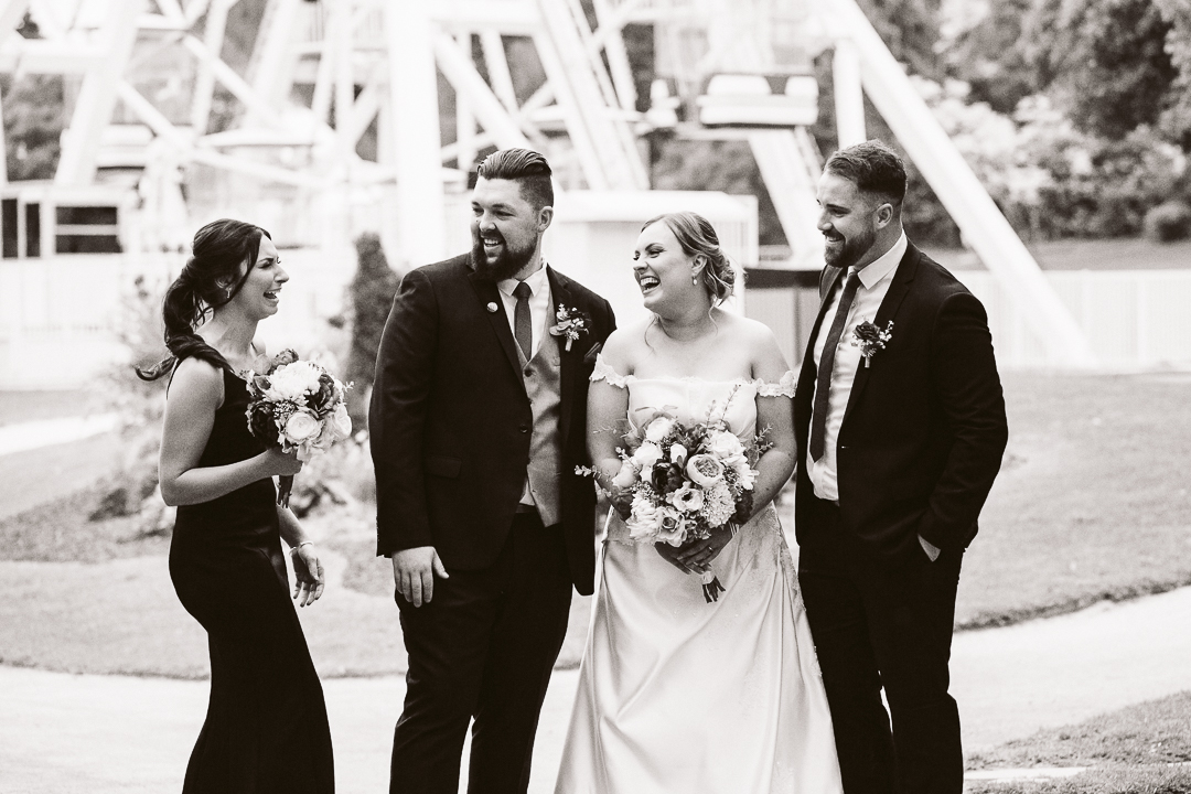 1_Ali-and-Brent-Hunter-Valley-Gardens-Wedding-233