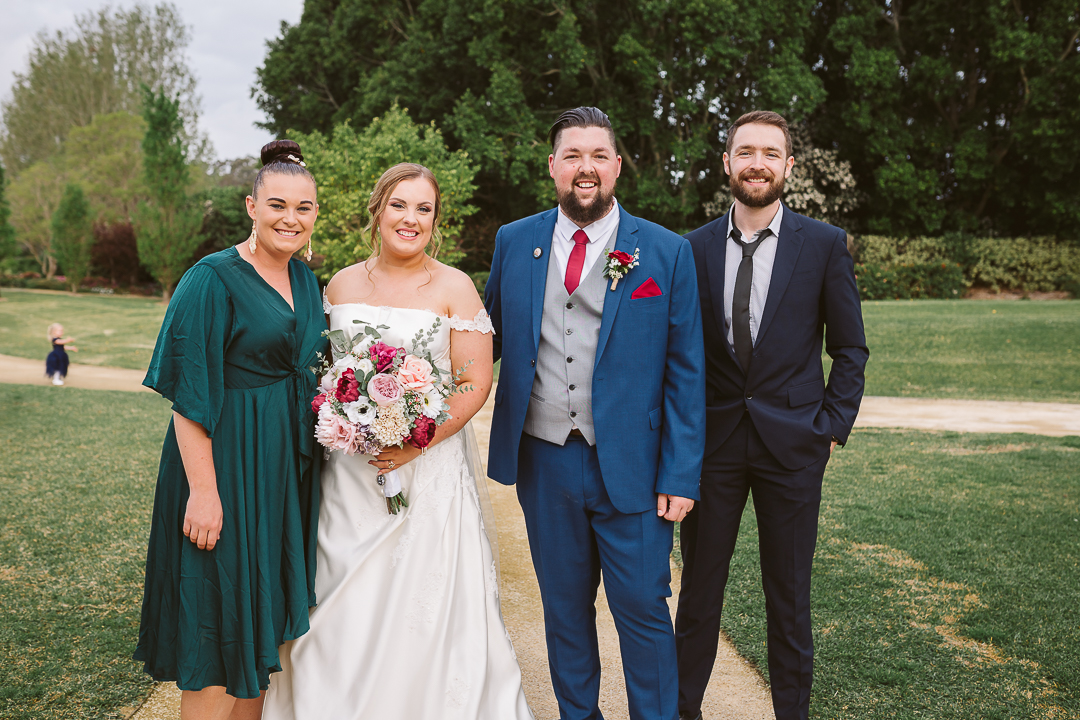 Ali-and-Brent-Hunter-Valley-Gardens-Wedding-163