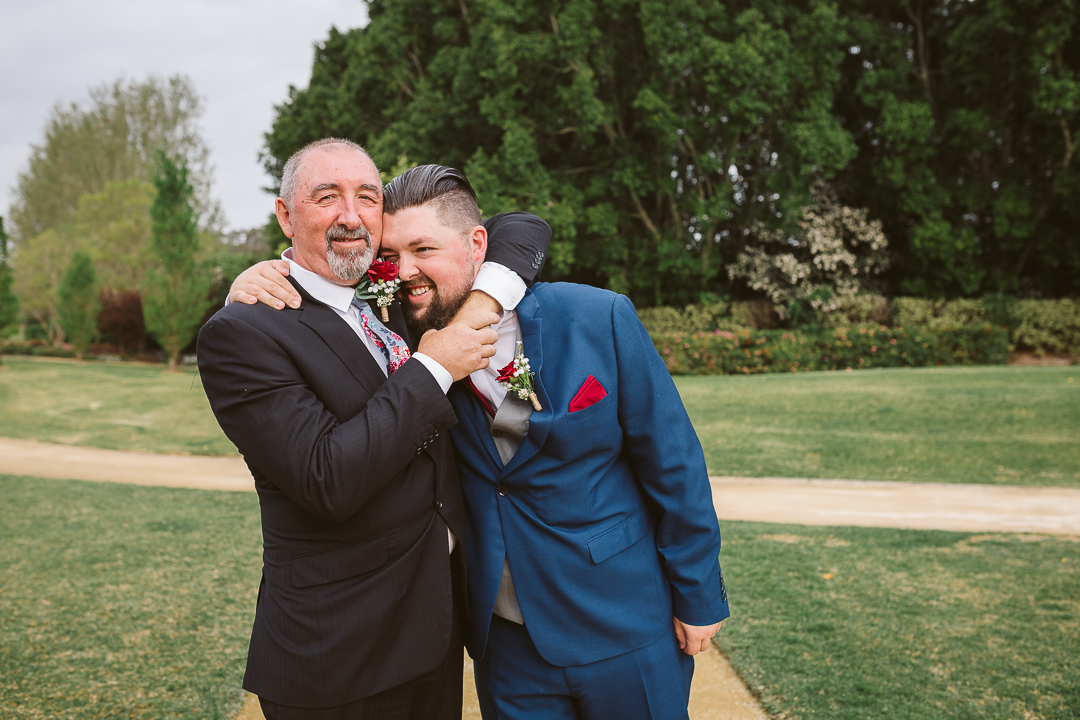 Ali-and-Brent-Hunter-Valley-Gardens-Wedding-181