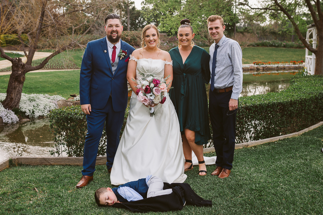 Ali-and-Brent-Hunter-Valley-Gardens-Wedding-184
