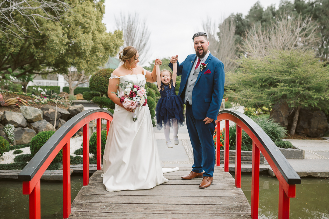 Ali-and-Brent-Hunter-Valley-Gardens-Wedding-201