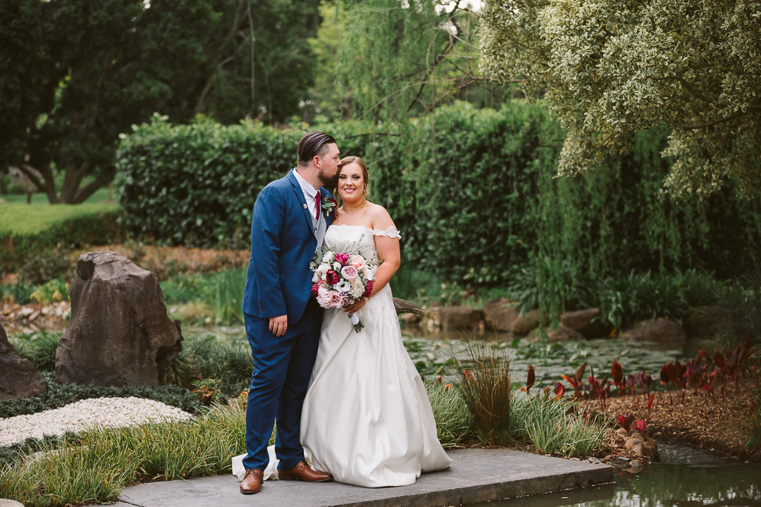 Ali-and-Brent-Hunter-Valley-Gardens-Wedding-209