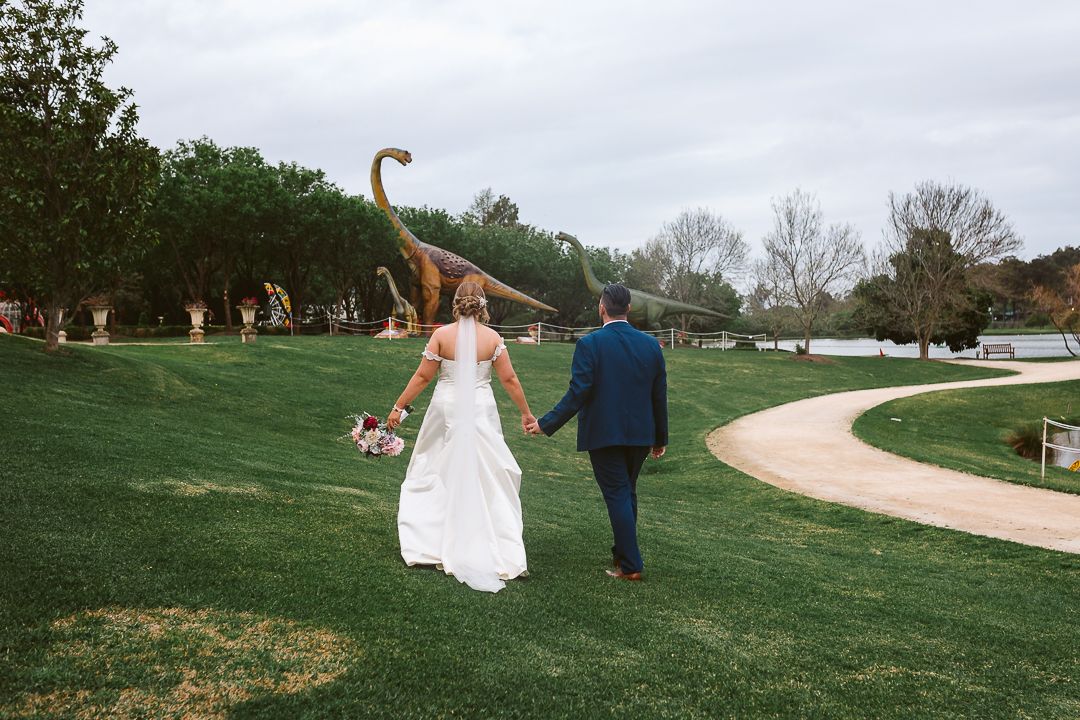 Ali-and-Brent-Hunter-Valley-Gardens-Wedding-323