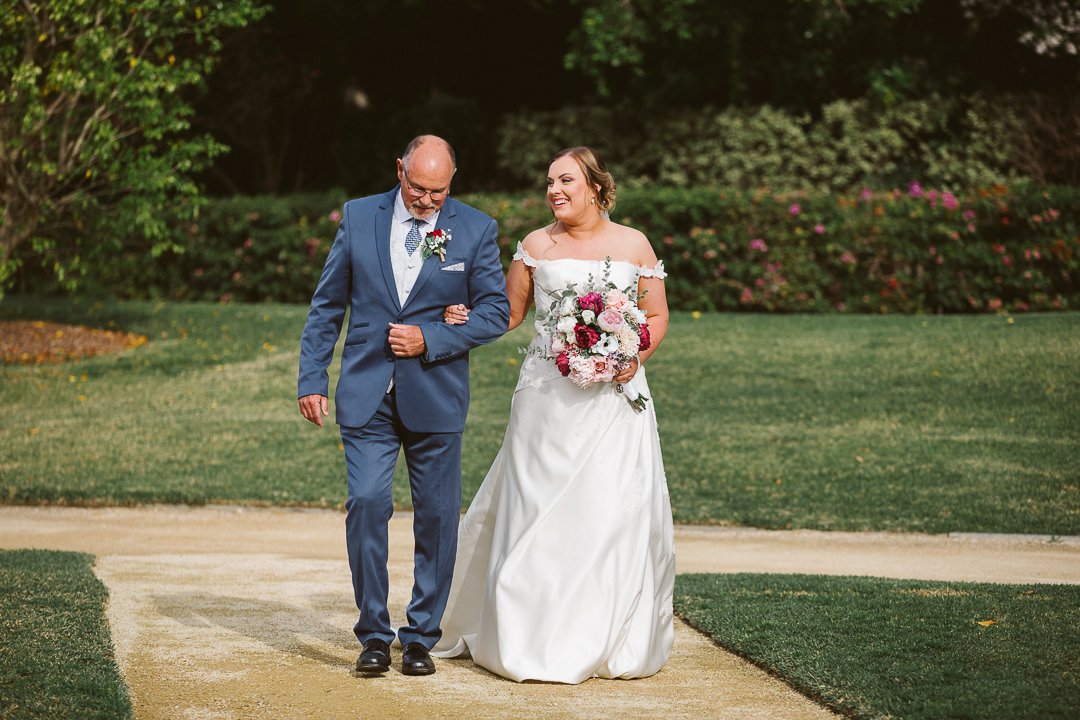 Ali-and-Brent-Hunter-Valley-Gardens-Wedding-60