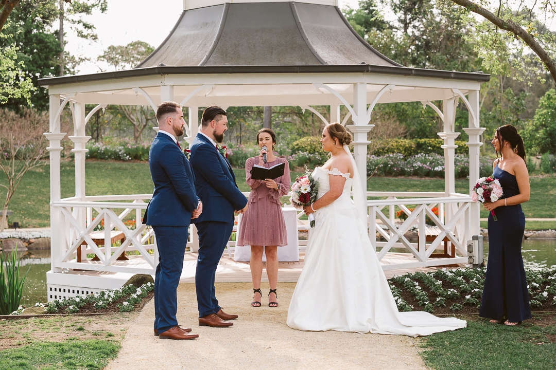 Ali-and-Brent-Hunter-Valley-Gardens-Wedding-67