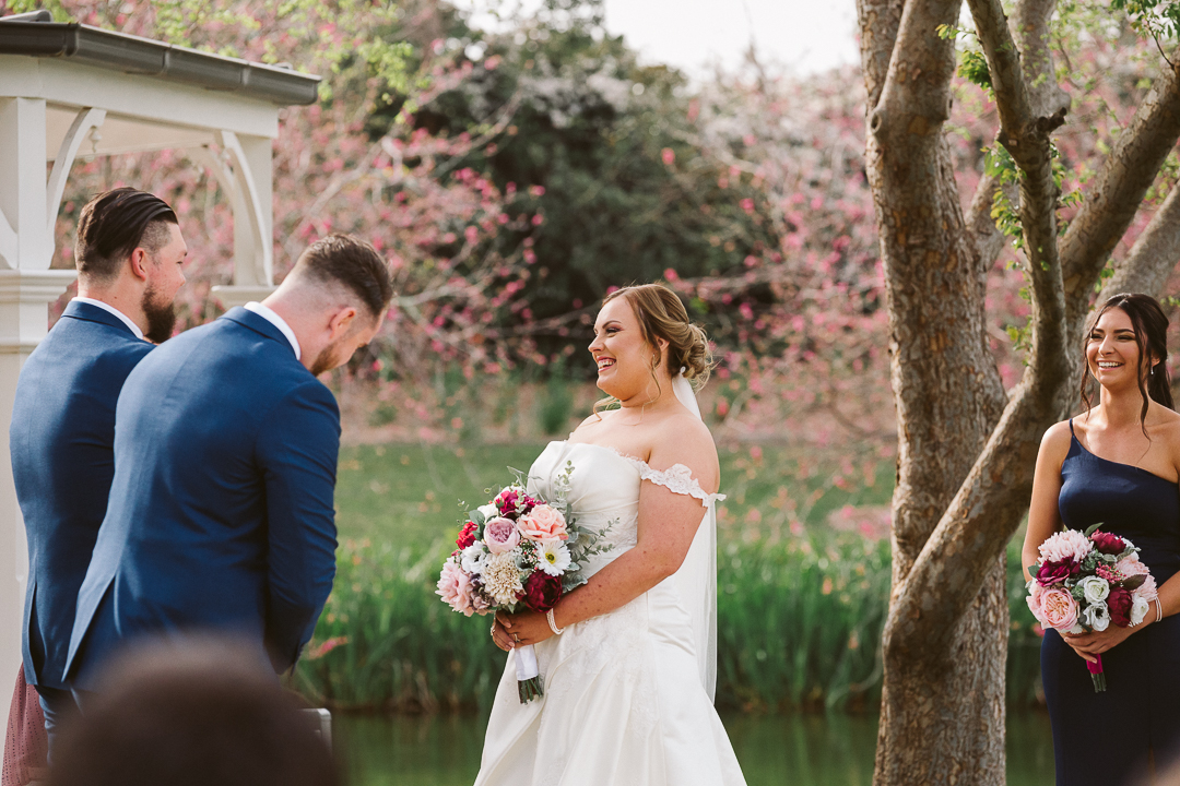 Ali-and-Brent-Hunter-Valley-Gardens-Wedding-75