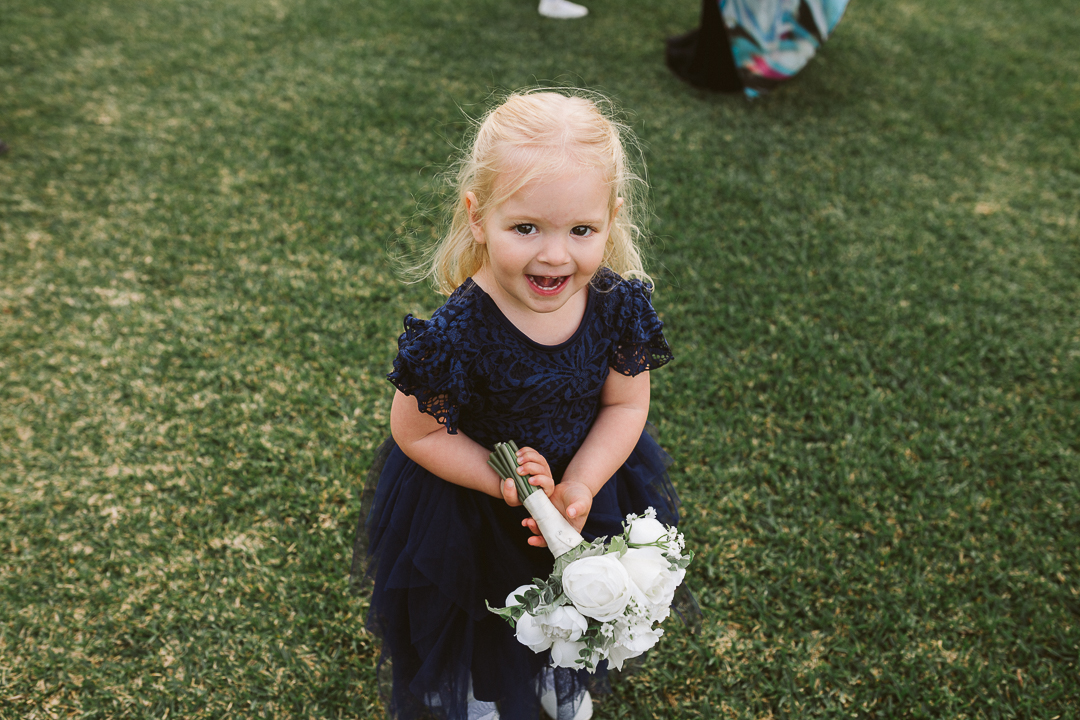Ali-and-Brent-Hunter-Valley-Gardens-Wedding-81