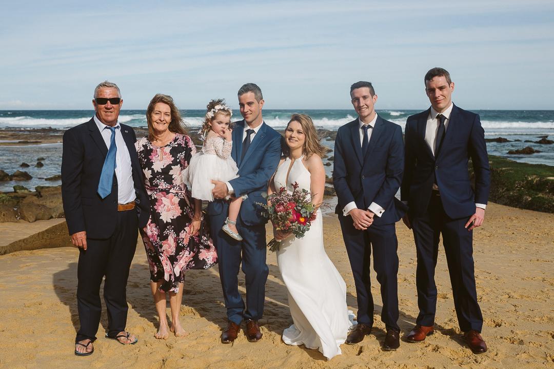Amberlee-and-Kyle-Bar-Beach-Wedding-104
