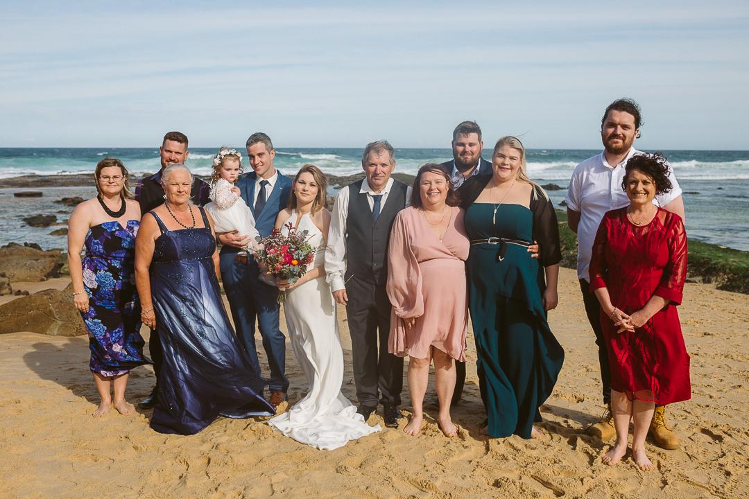 Amberlee-and-Kyle-Bar-Beach-Wedding-107