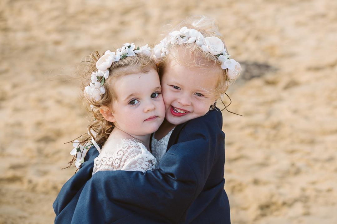 Amberlee-and-Kyle-Bar-Beach-Wedding-127