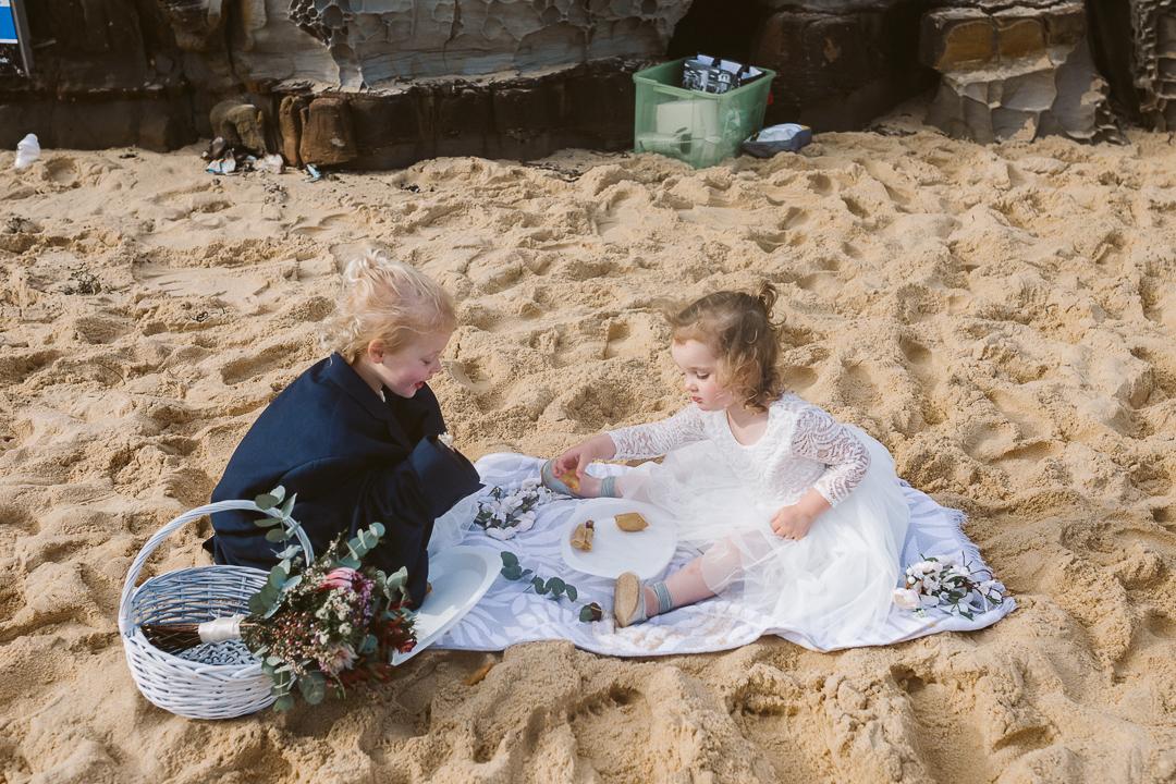 Amberlee-and-Kyle-Bar-Beach-Wedding-135