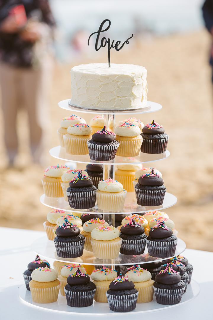Amberlee-and-Kyle-Bar-Beach-Wedding-149