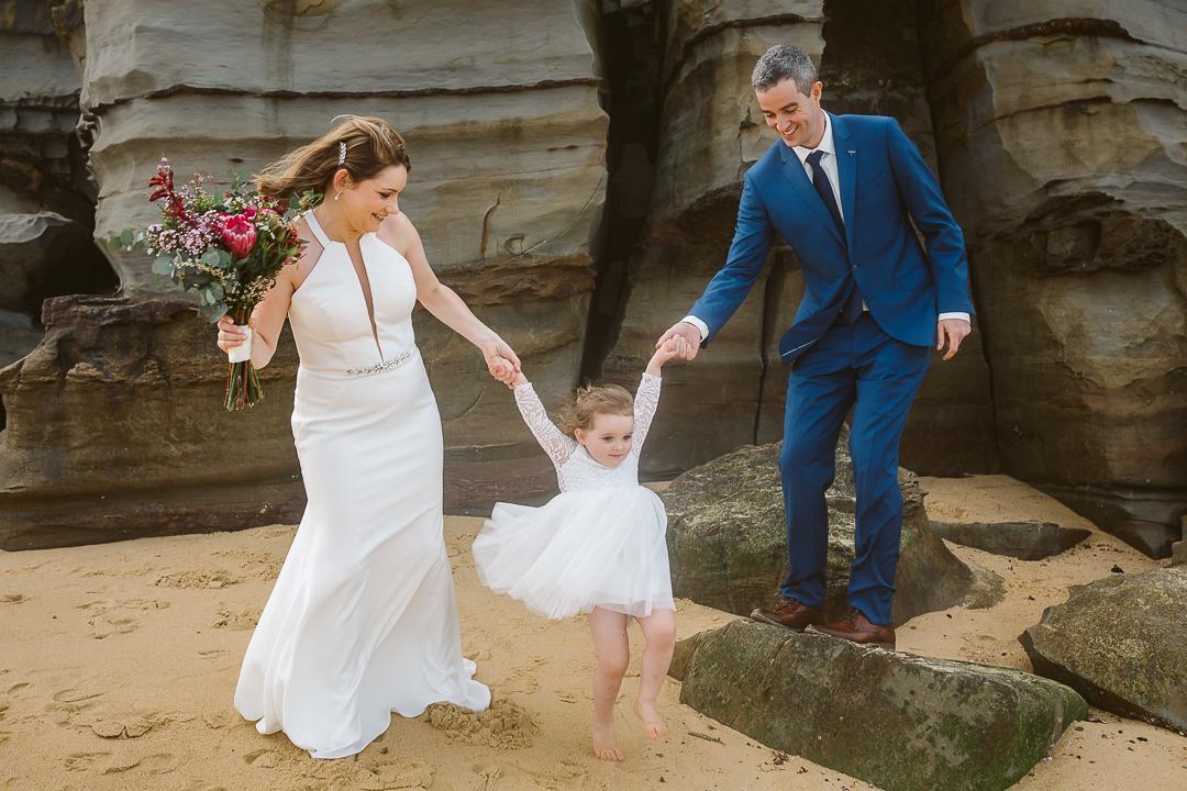 Amberlee-and-Kyle-Bar-Beach-Wedding-157