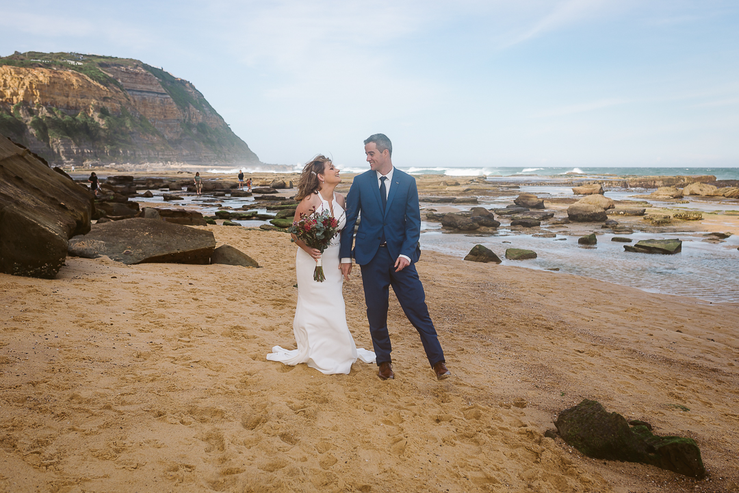 Amberlee-and-Kyle-Bar-Beach-Wedding-185