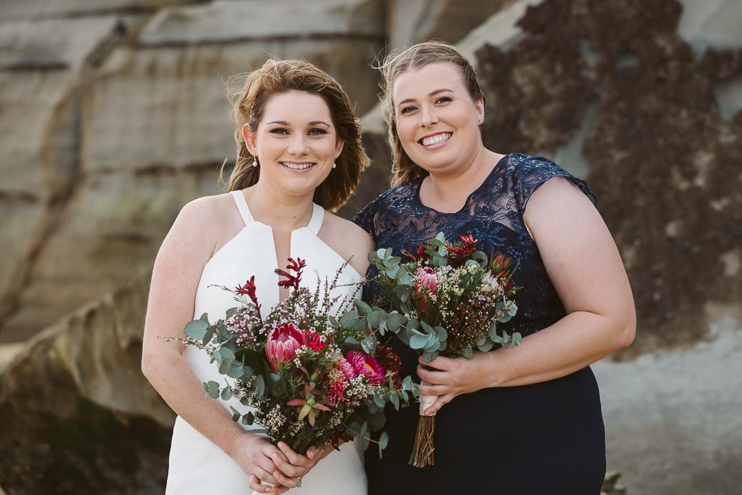 Amberlee-and-Kyle-Bar-Beach-Wedding-210