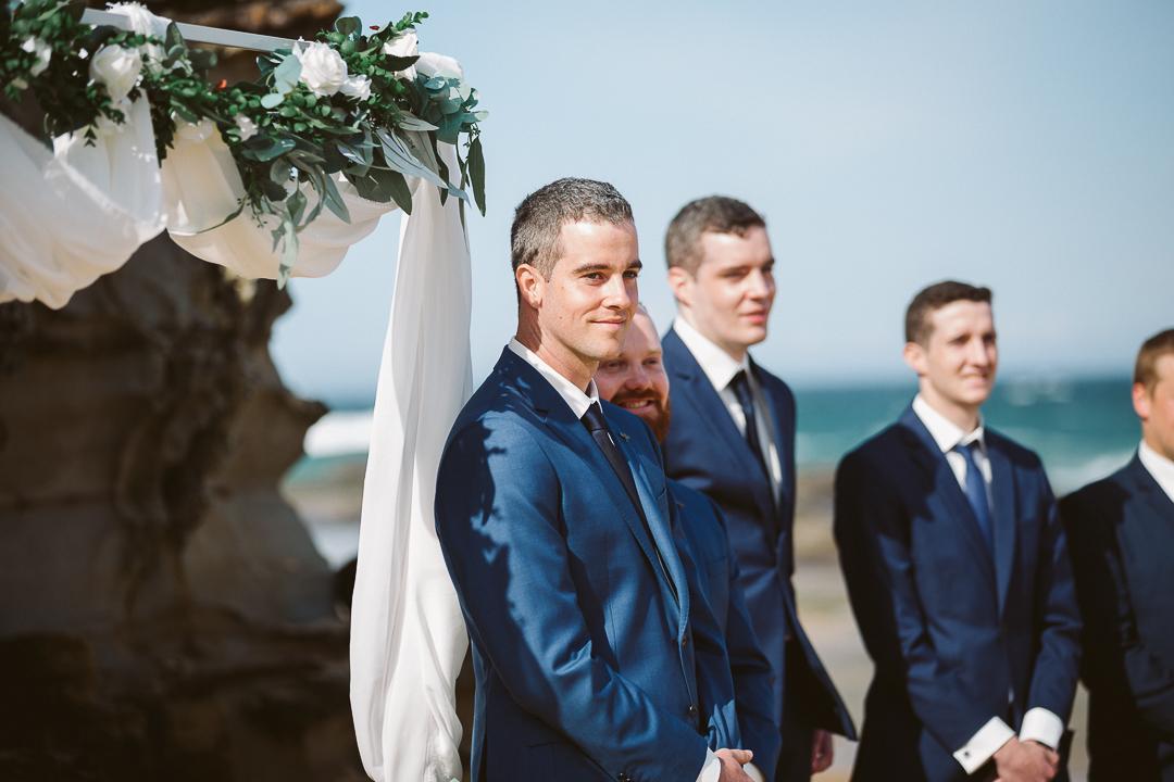 Amberlee-and-Kyle-Bar-Beach-Wedding-27