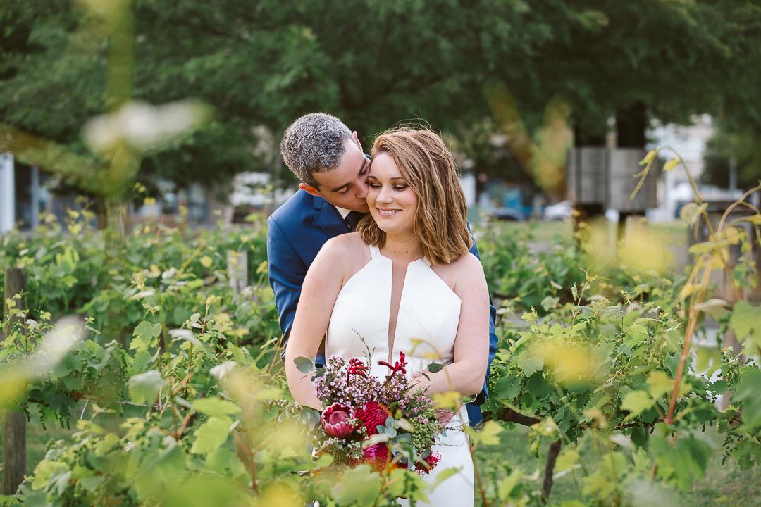 Amberlee-and-Kyle-Bar-Beach-Wedding-272