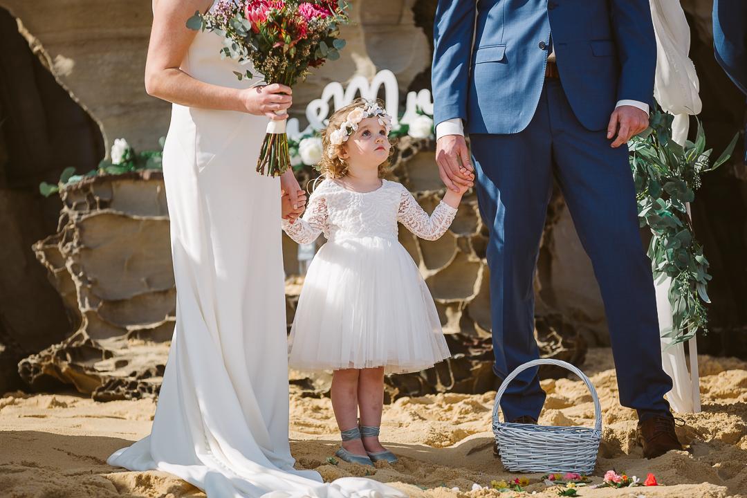 Amberlee-and-Kyle-Bar-Beach-Wedding-44