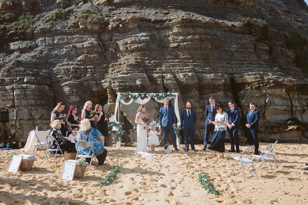 Amberlee-and-Kyle-Bar-Beach-Wedding-46
