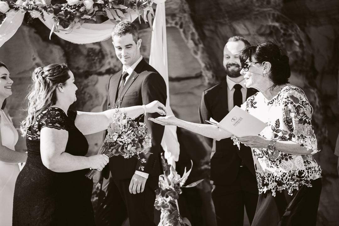 Amberlee-and-Kyle-Bar-Beach-Wedding-58