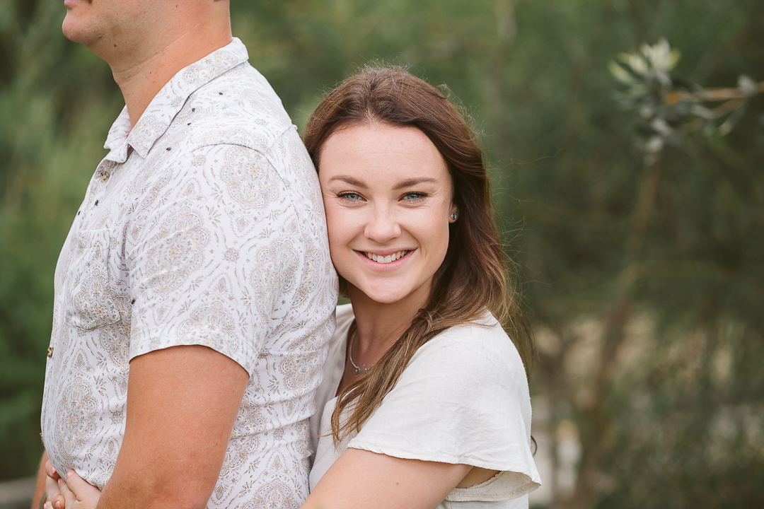 Ameila-and-James-Engagement-Session-Redhead-Beach-65
