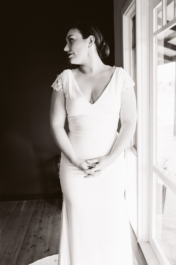 1_Amy-and-Jonathan-Wedding-Blue-Wren-Farm-Mudgee-157