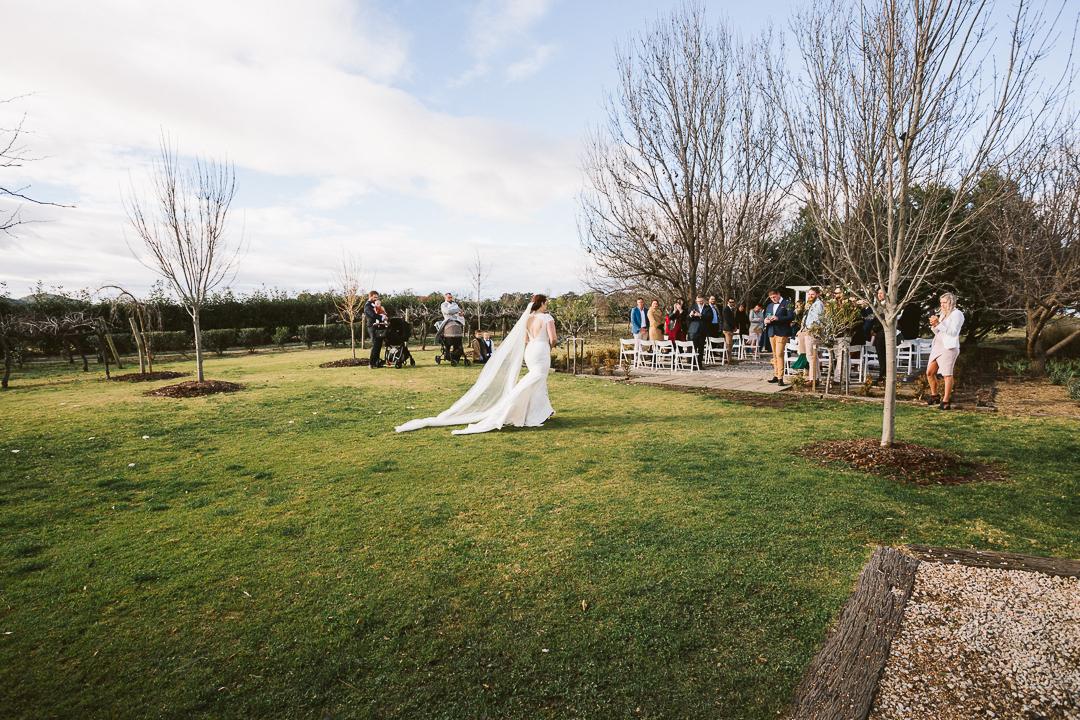 Amy-and-Jonathan-Wedding-Blue-Wren-Farm-Mudgee-235