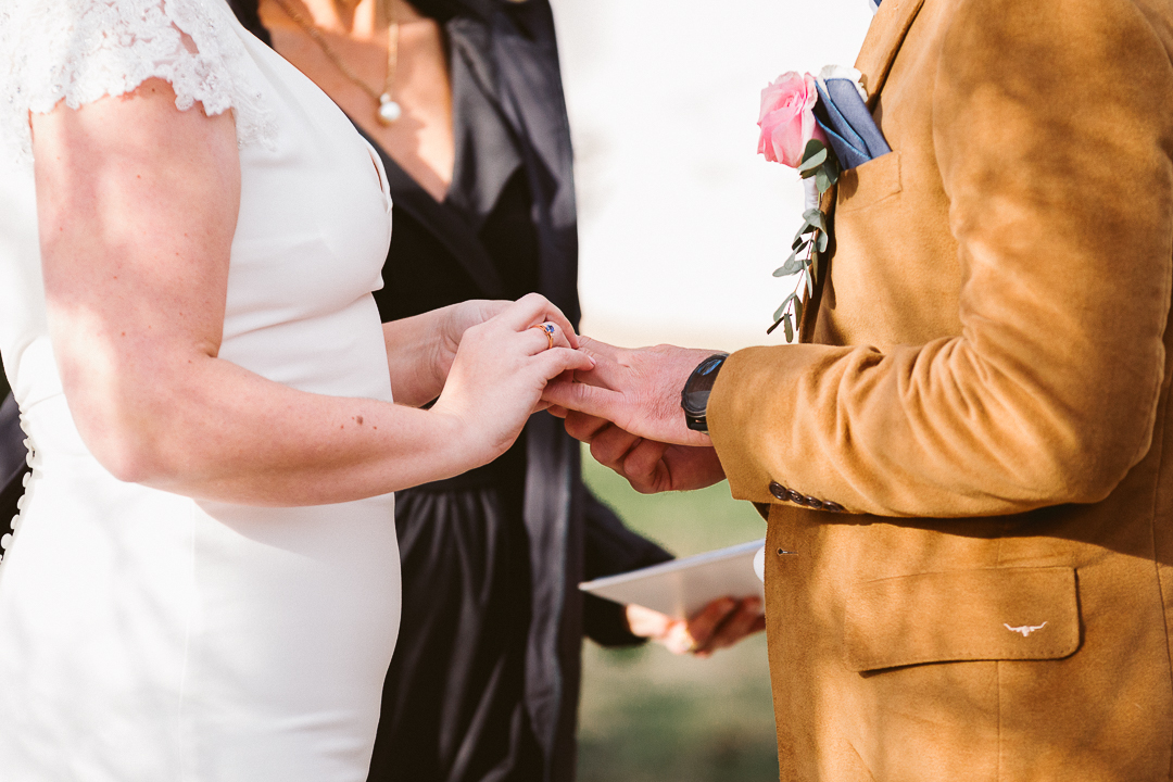 Amy-and-Jonathan-Wedding-Blue-Wren-Farm-Mudgee-282