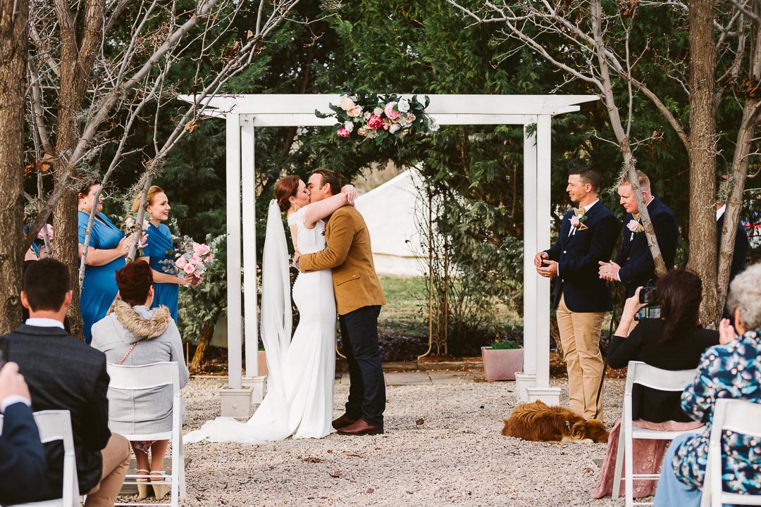 Amy-and-Jonathan-Wedding-Blue-Wren-Farm-Mudgee-293
