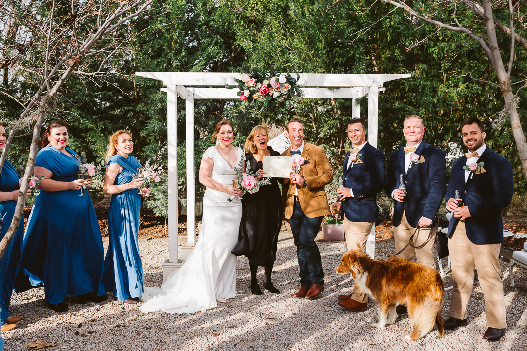 Amy-and-Jonathan-Wedding-Blue-Wren-Farm-Mudgee-312
