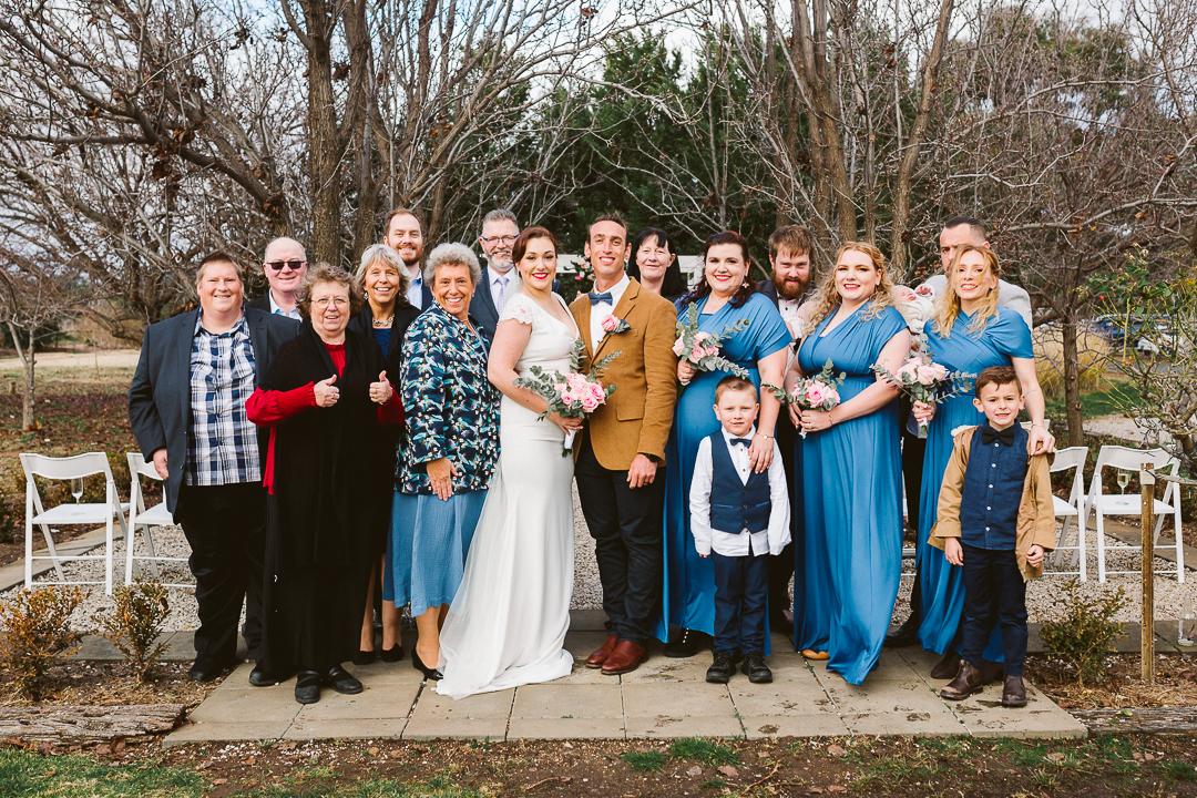 Amy-and-Jonathan-Wedding-Blue-Wren-Farm-Mudgee-349