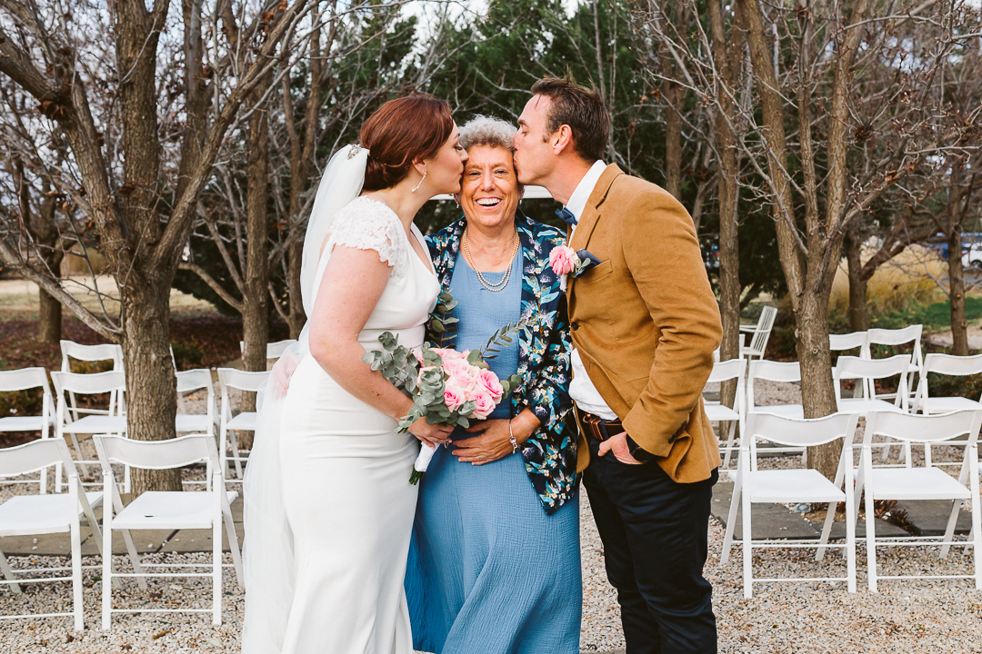 Amy-and-Jonathan-Wedding-Blue-Wren-Farm-Mudgee-353