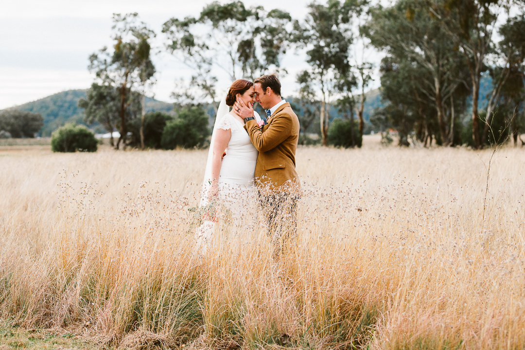 Amy-and-Jonathan-Wedding-Blue-Wren-Farm-Mudgee-385