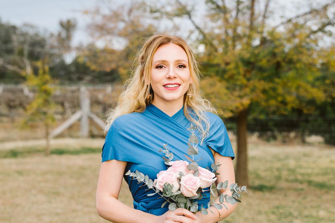 Amy-and-Jonathan-Wedding-Blue-Wren-Farm-Mudgee-393