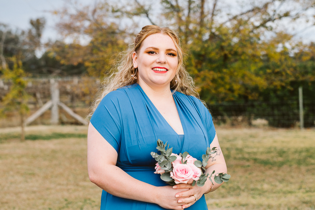 Amy-and-Jonathan-Wedding-Blue-Wren-Farm-Mudgee-403