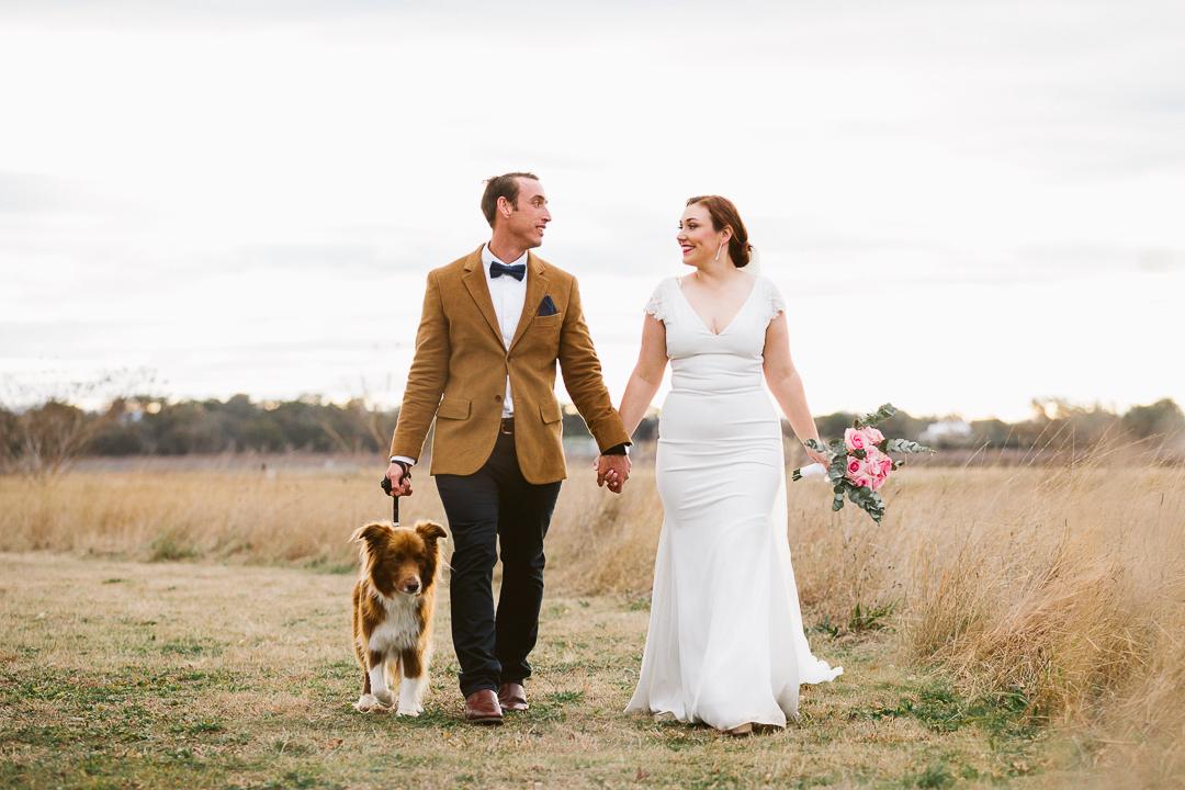 Amy-and-Jonathan-Wedding-Blue-Wren-Farm-Mudgee-420