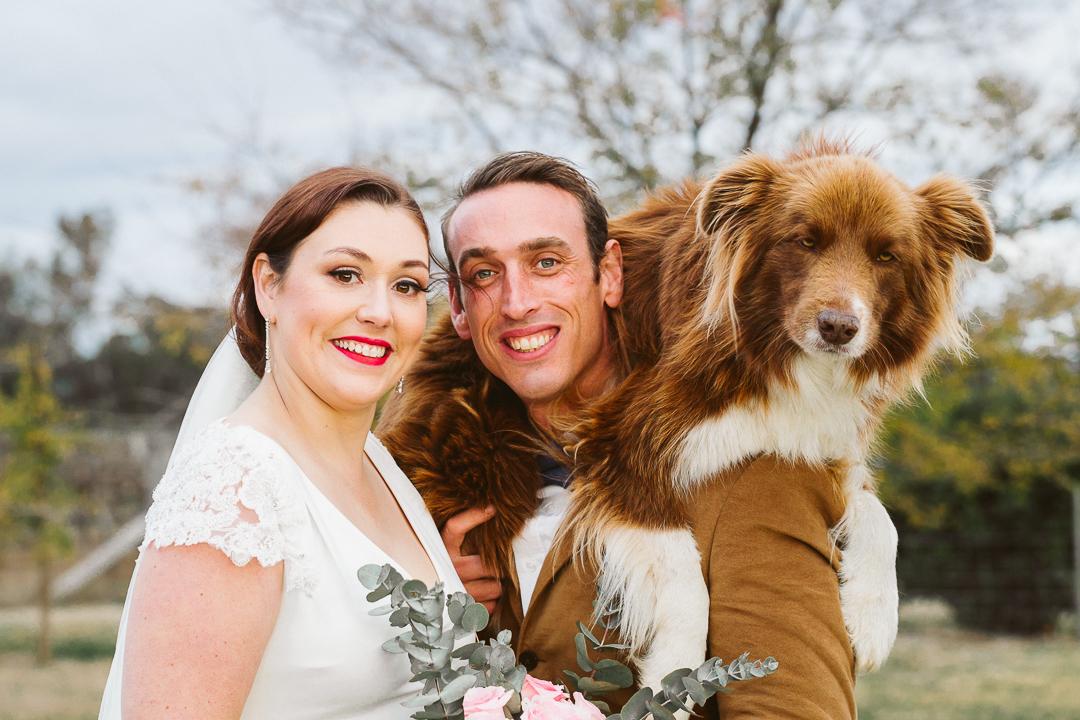 Amy-and-Jonathan-Wedding-Blue-Wren-Farm-Mudgee-443