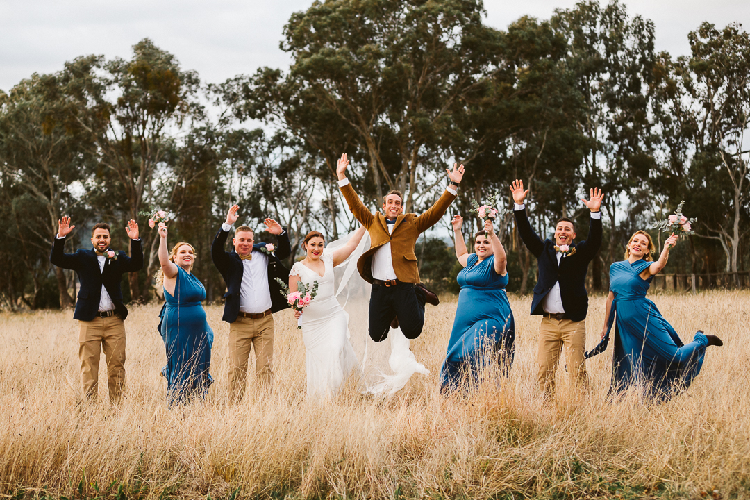 Amy-and-Jonathan-Wedding-Blue-Wren-Farm-Mudgee-448