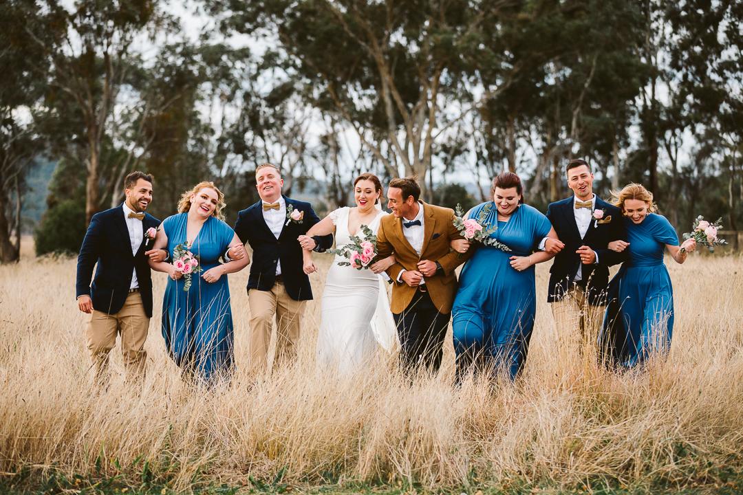 Amy-and-Jonathan-Wedding-Blue-Wren-Farm-Mudgee-453