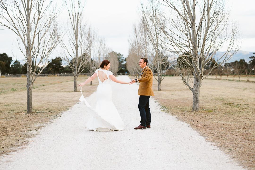 Amy-and-Jonathan-Wedding-Blue-Wren-Farm-Mudgee-468