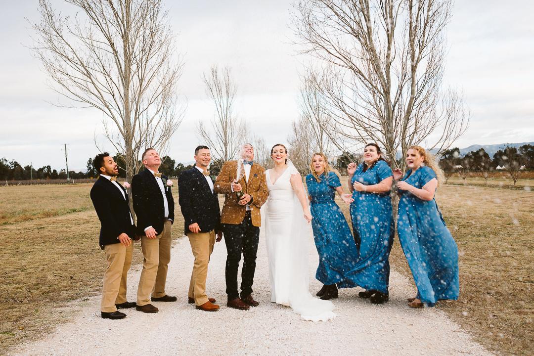 Amy-and-Jonathan-Wedding-Blue-Wren-Farm-Mudgee-495